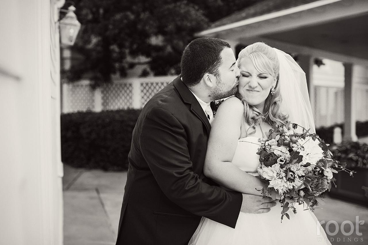 orlando-wedding-photographer-11