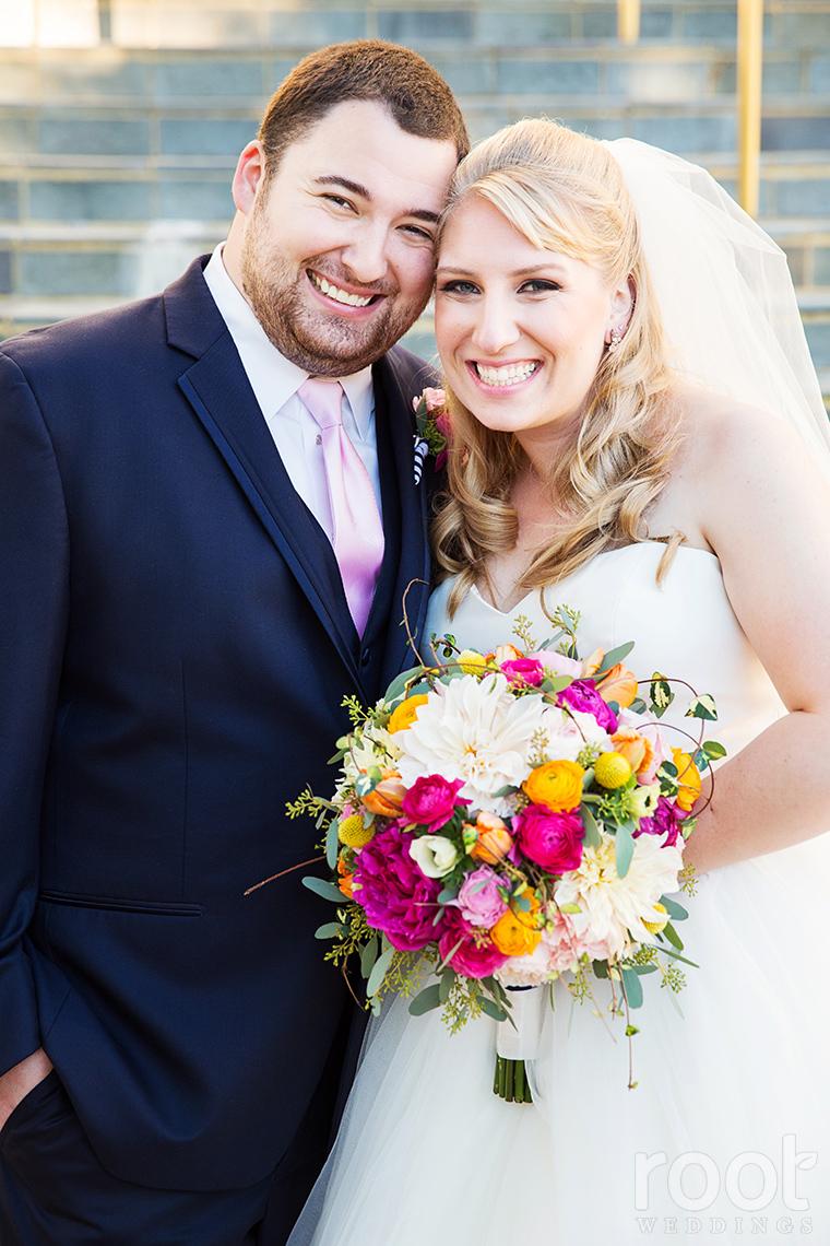 orlando-wedding-photographer-14