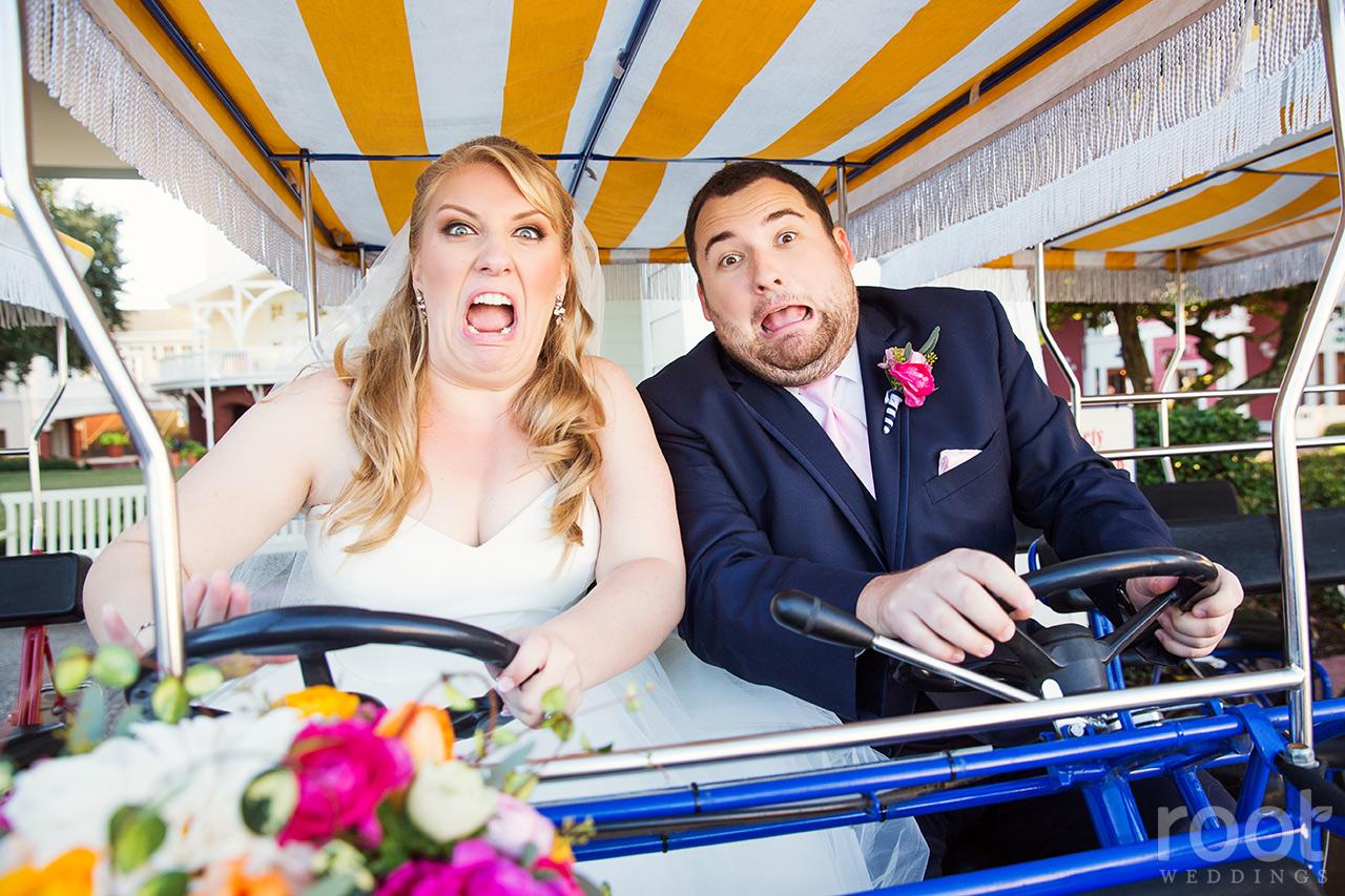 orlando-wedding-photographer-16