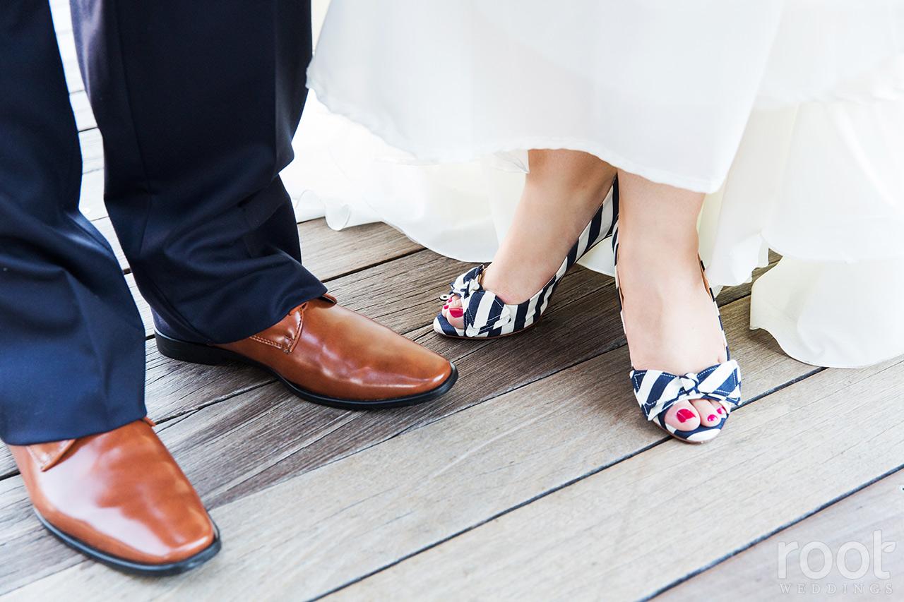 orlando-wedding-photographer-18