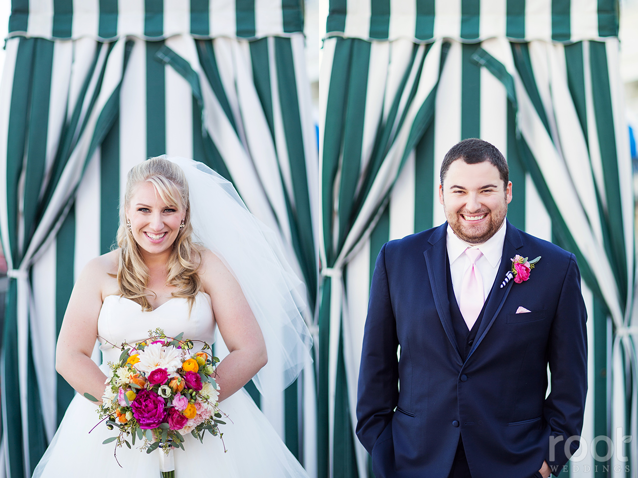 orlando-wedding-photographer-19