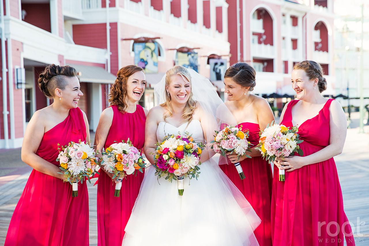 orlando-wedding-photographer-22