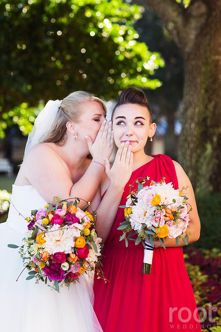 orlando-wedding-photographer-24