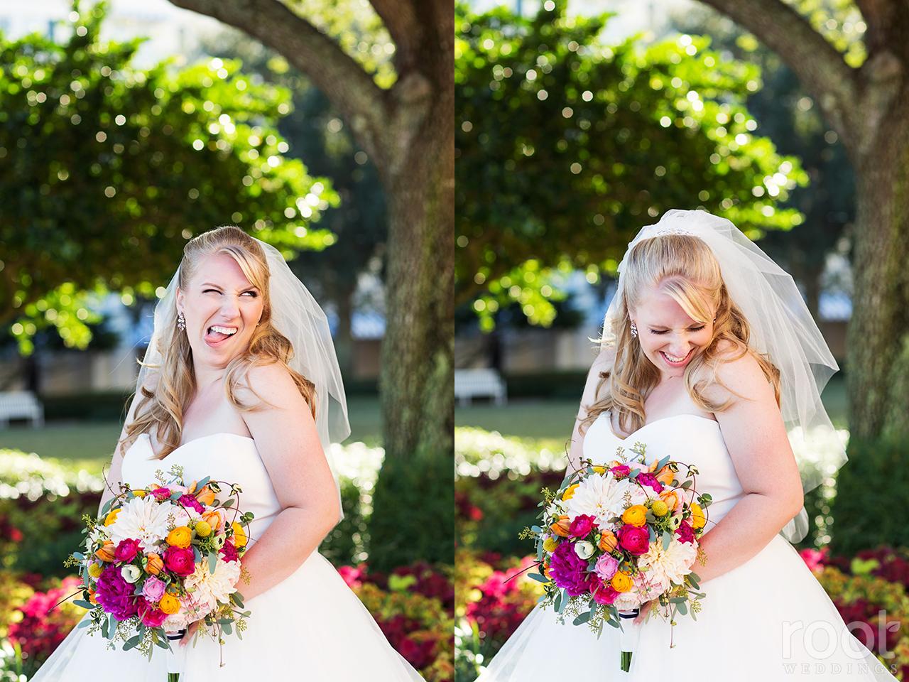 orlando-wedding-photographer-25