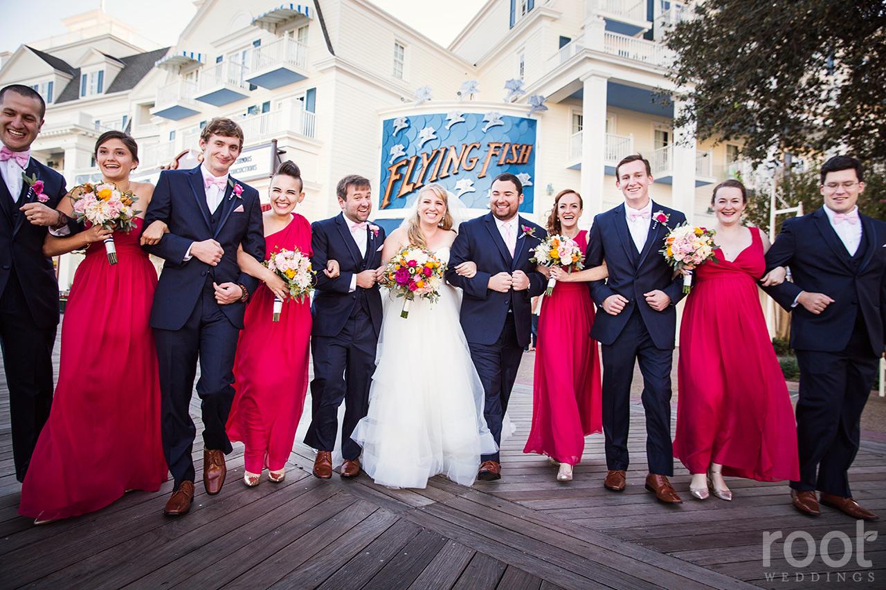 orlando-wedding-photographer-27