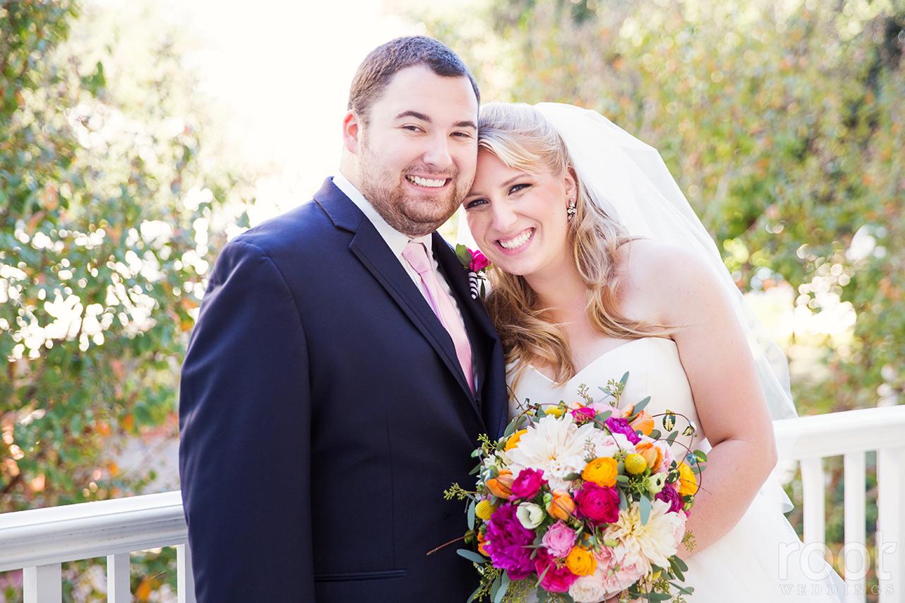 orlando-wedding-photographer-28