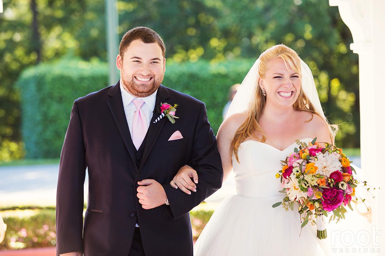 orlando-wedding-photographer-32