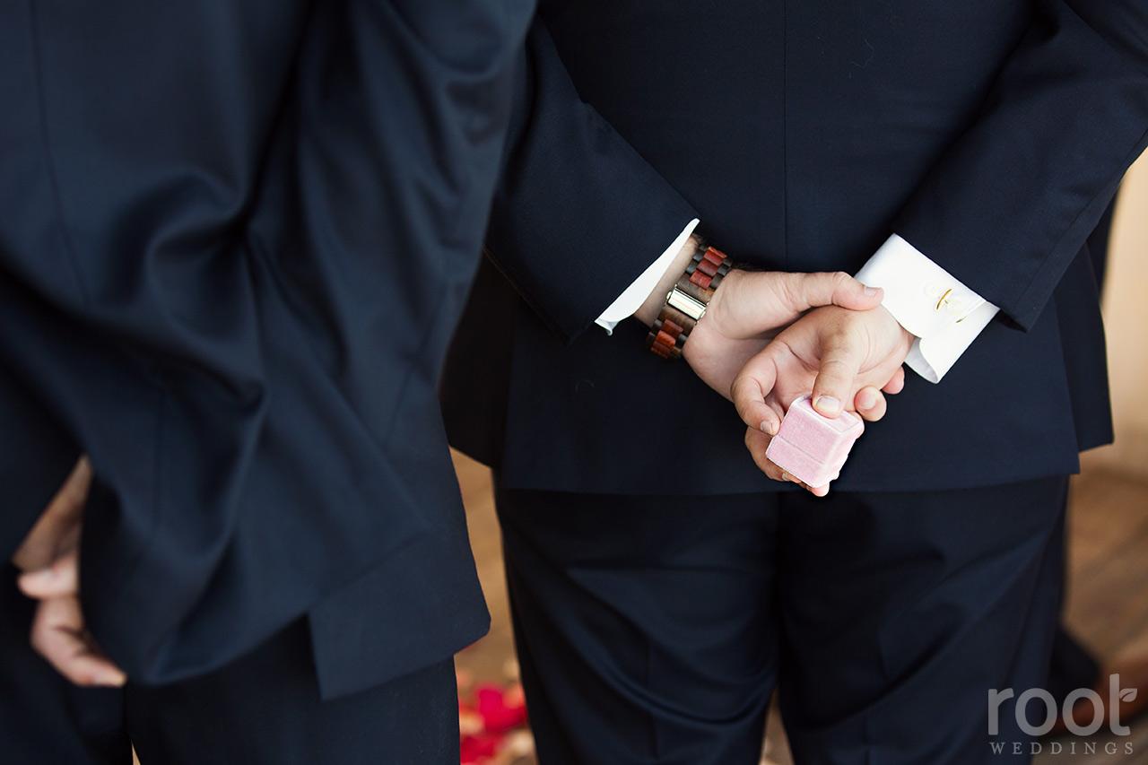 orlando-wedding-photographer-33