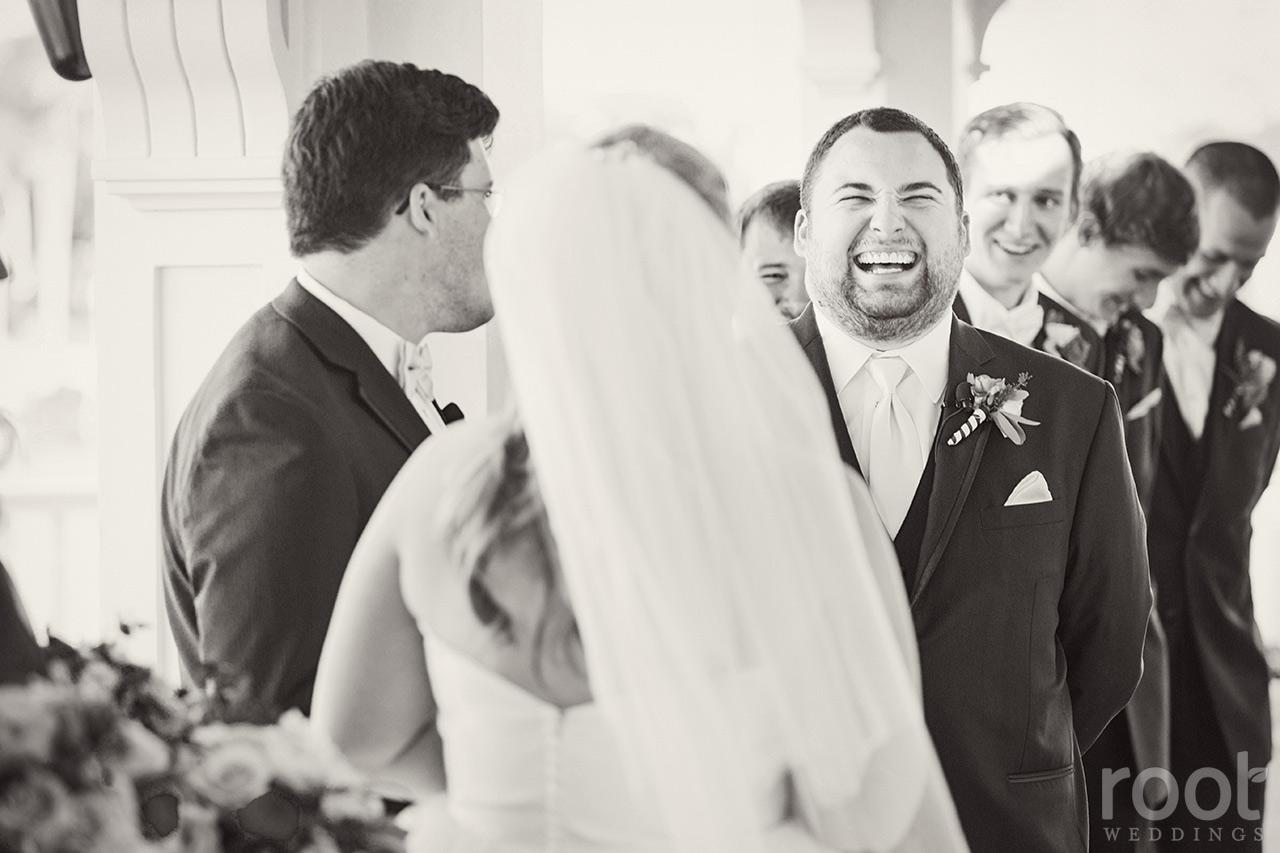 orlando-wedding-photographer-34