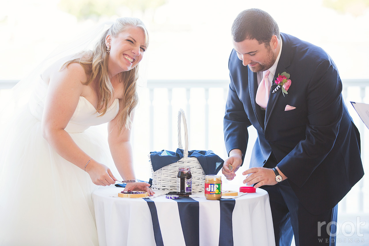 orlando-wedding-photographer-36