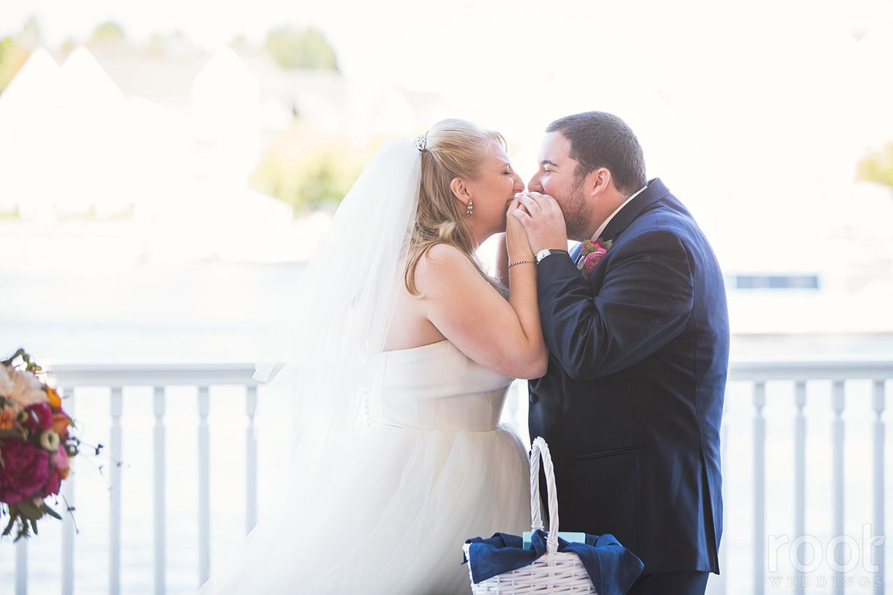 orlando-wedding-photographer-37