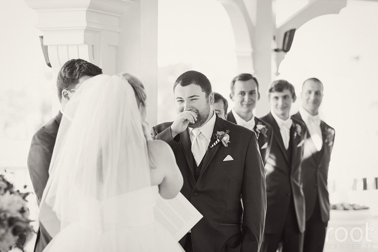 orlando-wedding-photographer-38