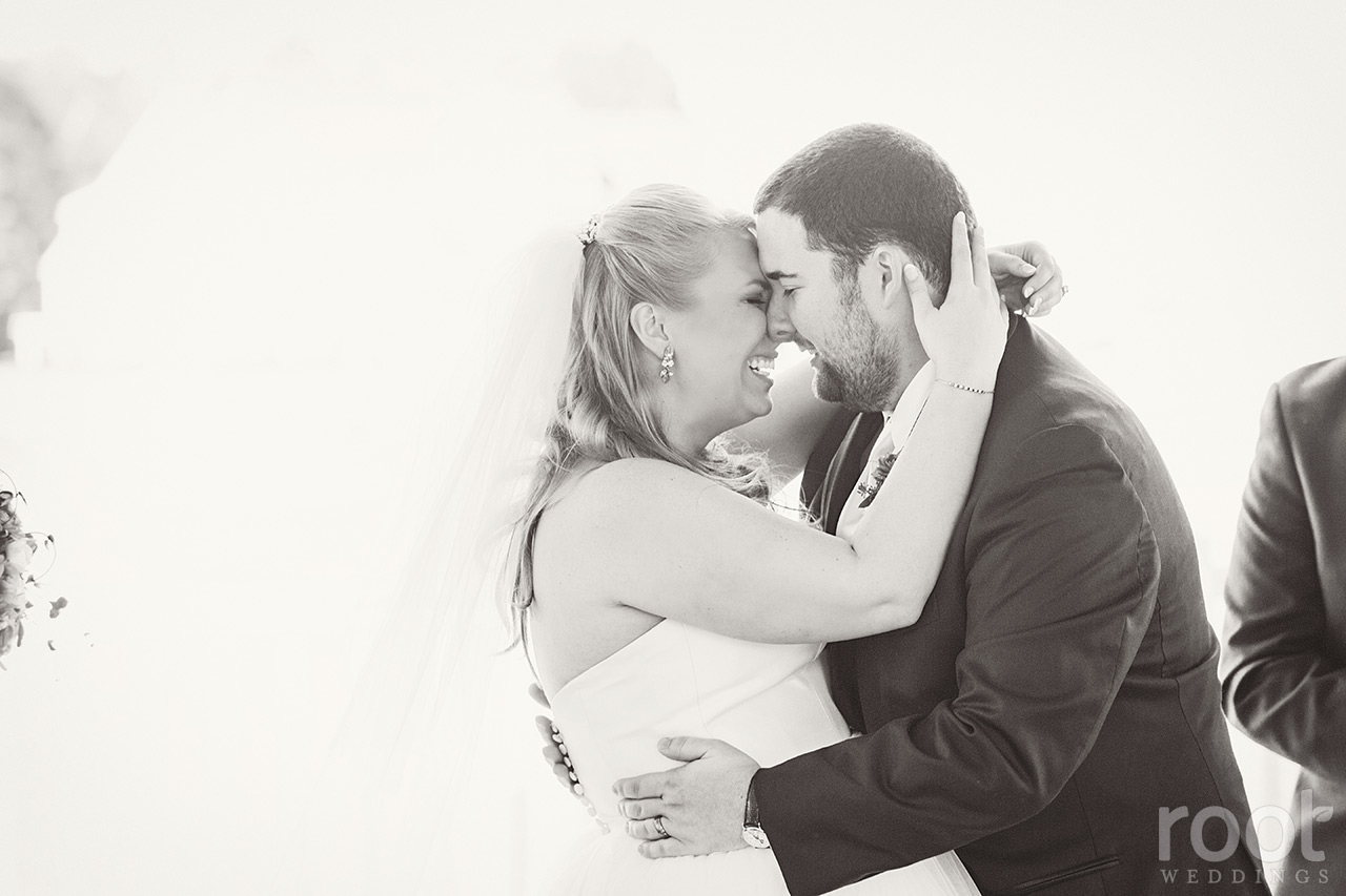 orlando-wedding-photographer-40