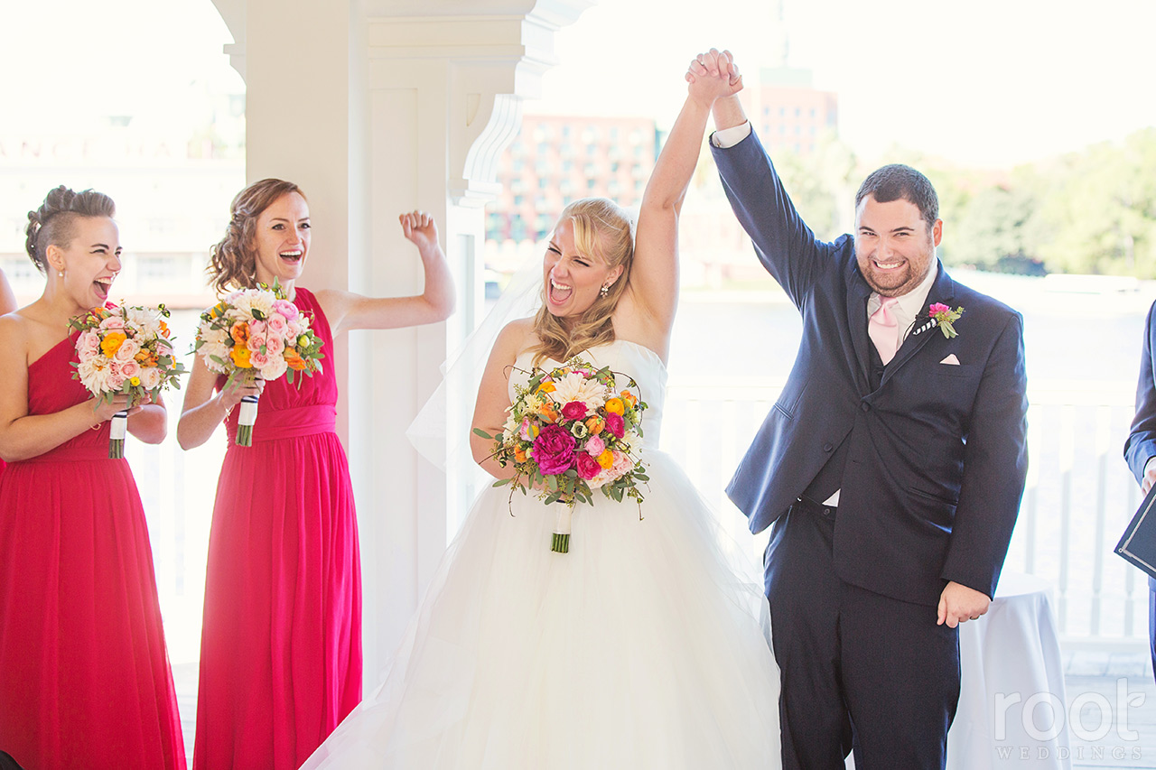 orlando-wedding-photographer-41