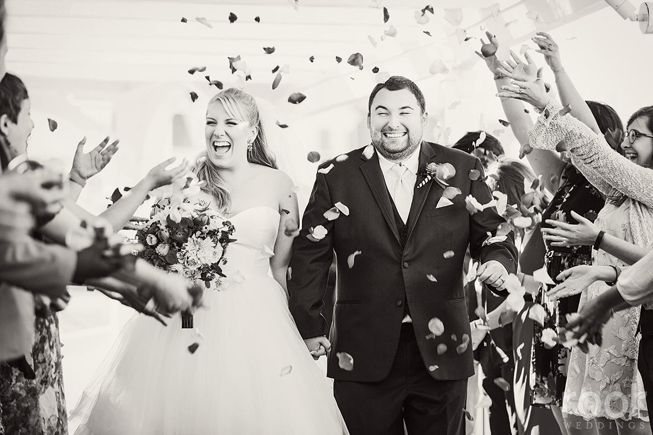 orlando-wedding-photographer-42