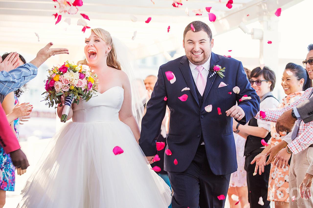 orlando-wedding-photographer-43