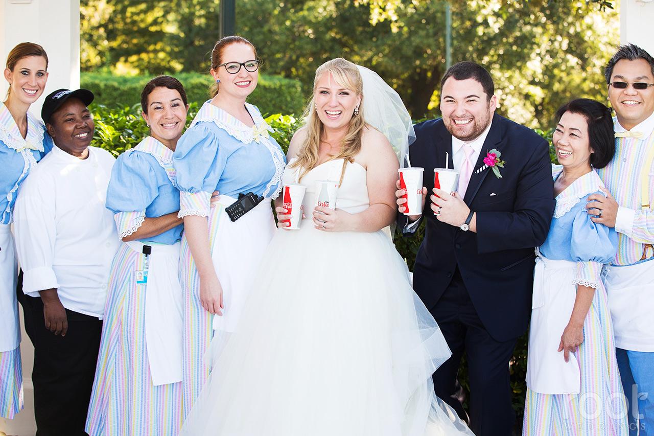 orlando-wedding-photographer-45