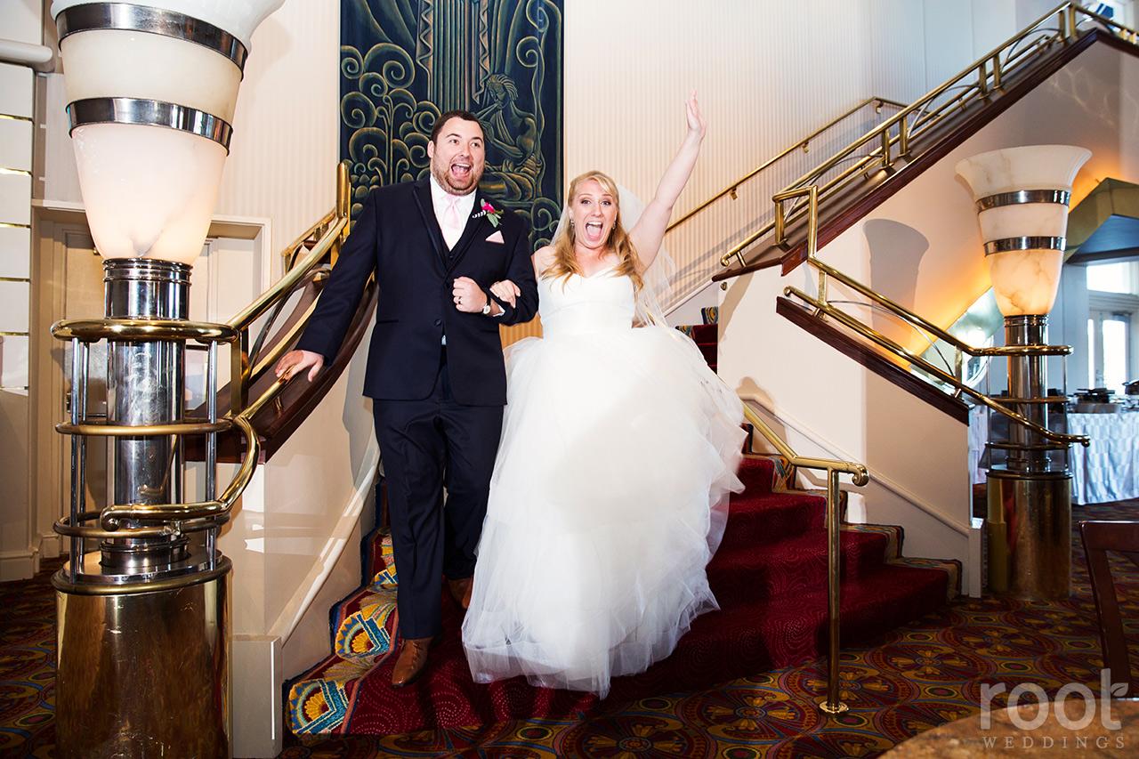 orlando-wedding-photographer-51
