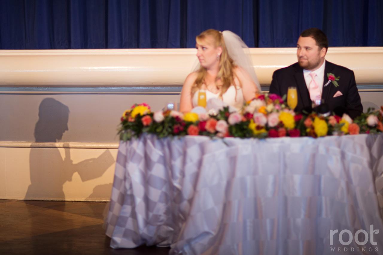 orlando-wedding-photographer-54