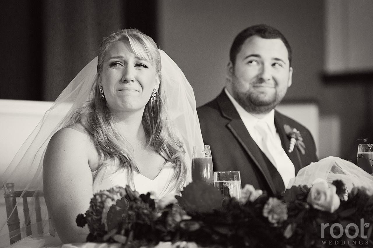 orlando-wedding-photographer-55