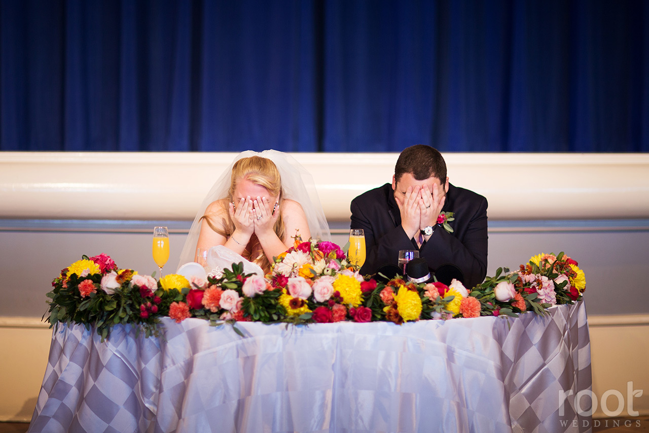 orlando-wedding-photographer-56