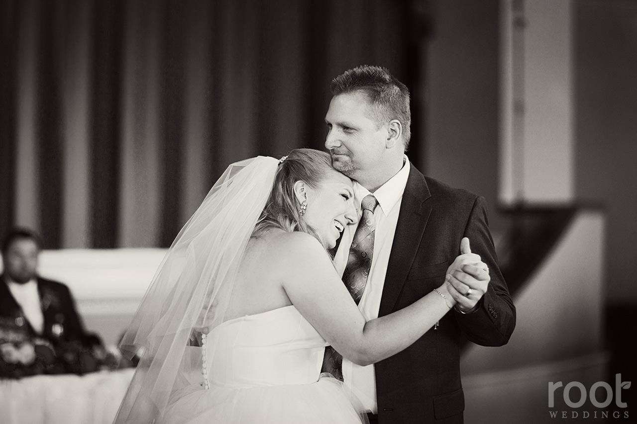 orlando-wedding-photographer-57
