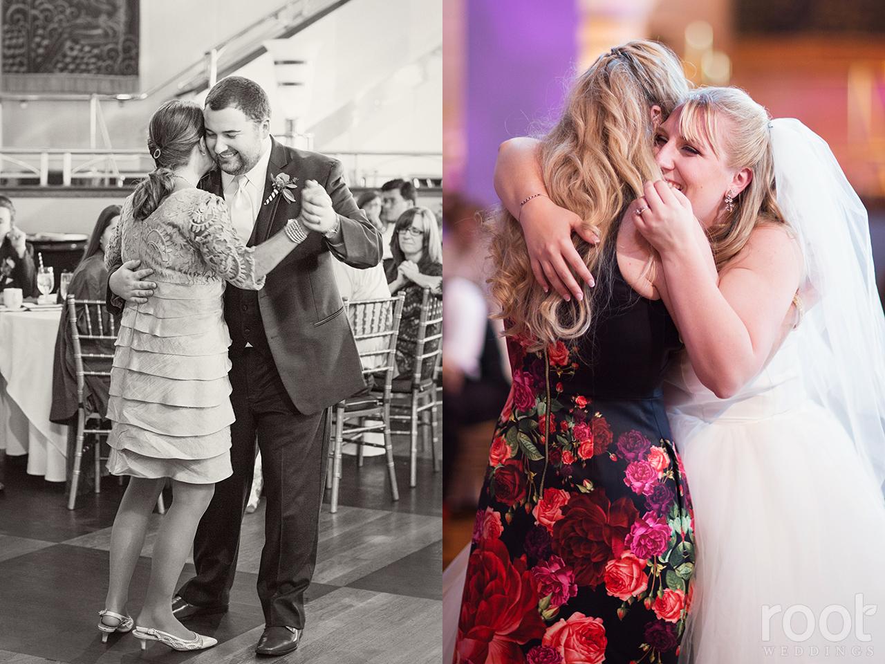 orlando-wedding-photographer-58