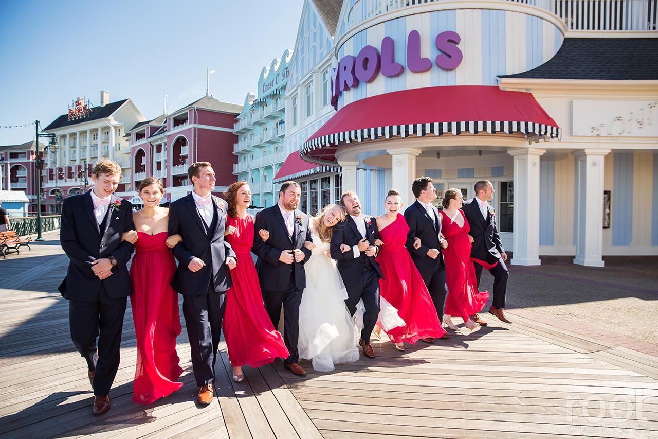 orlando-wedding-photographer-66