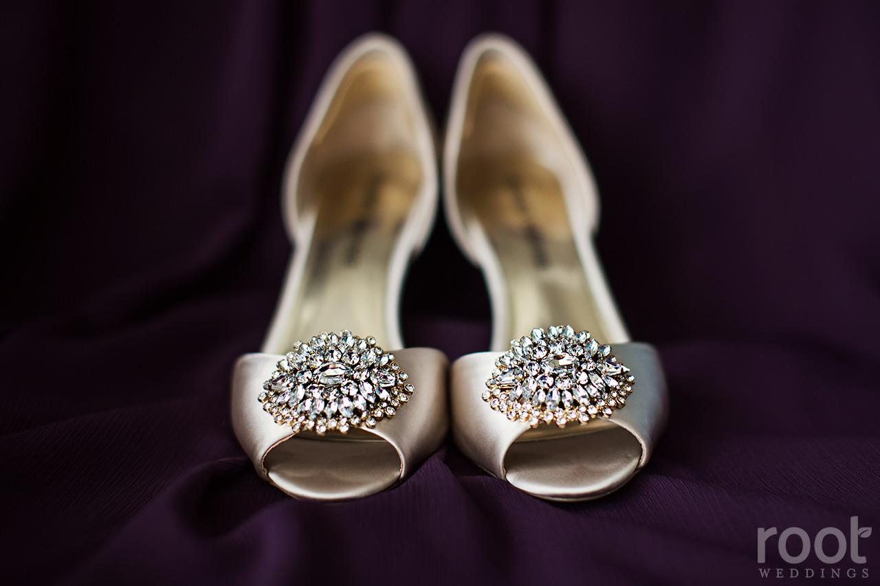 orlando-wedding-photographers-04