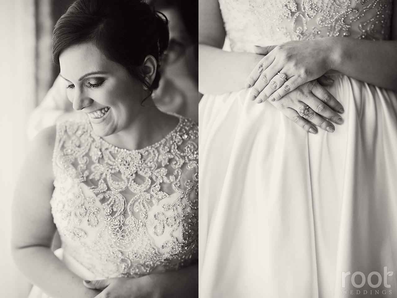 orlando-wedding-photographers-06