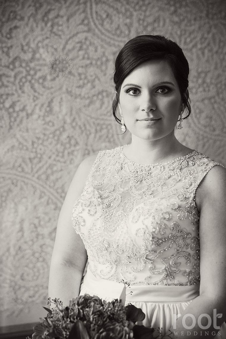 orlando-wedding-photographers-10