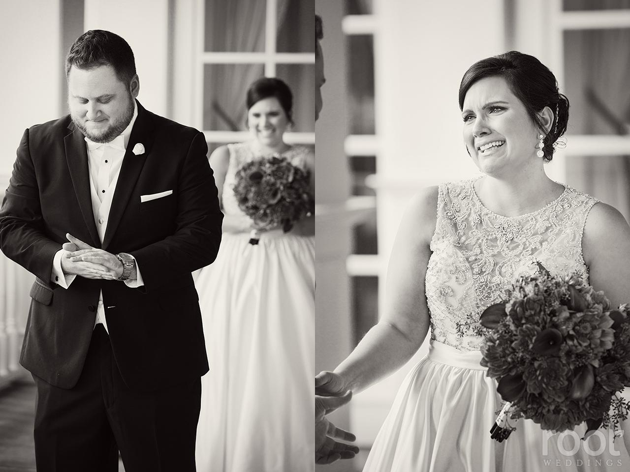 orlando-wedding-photographers-13