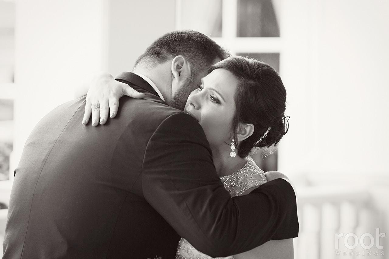 orlando-wedding-photographers-14