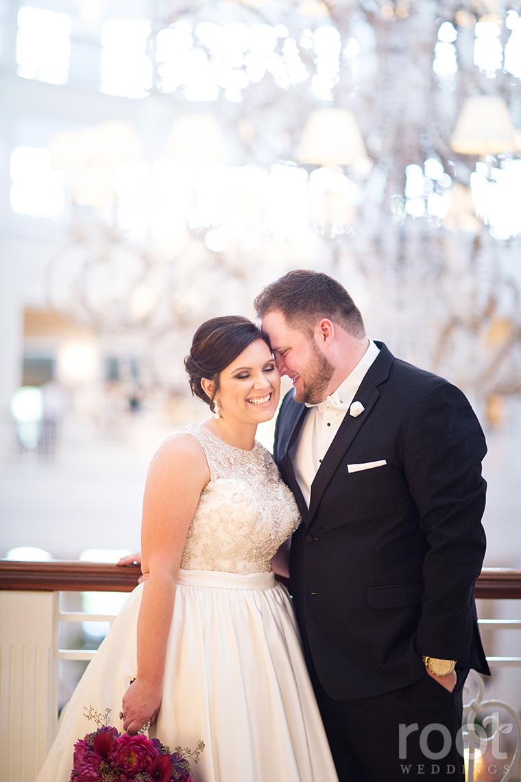 orlando-wedding-photographers-16