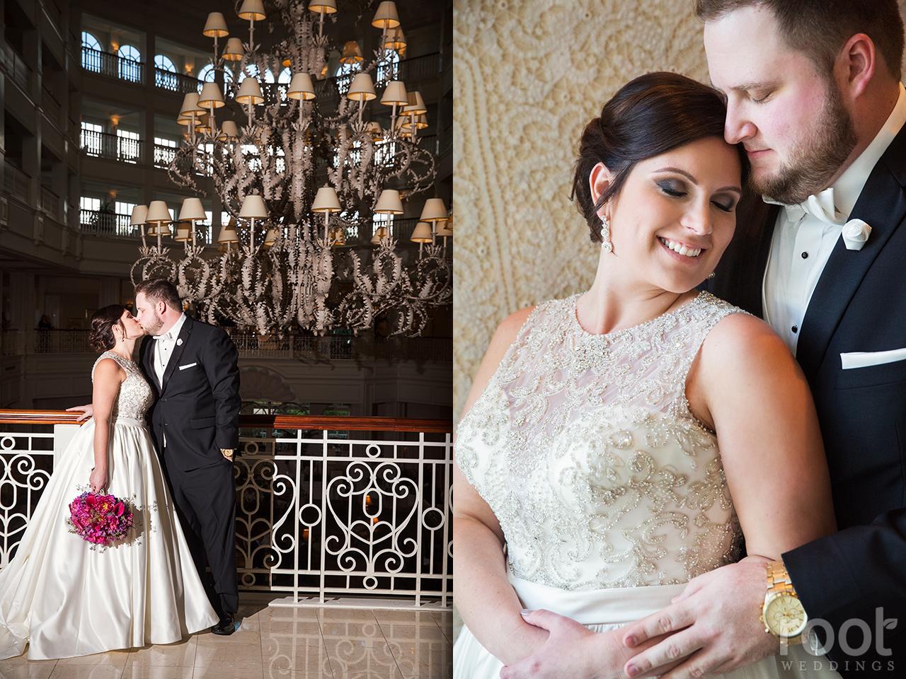 orlando-wedding-photographers-17