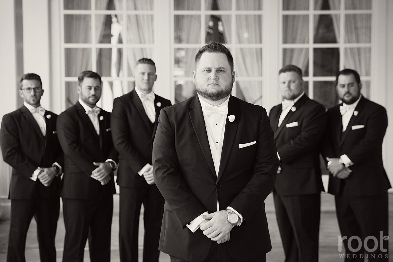orlando-wedding-photographers-18