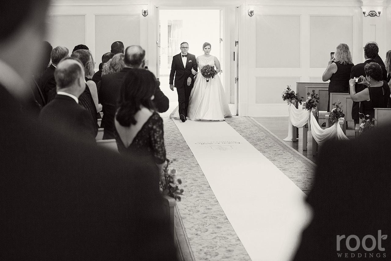 orlando-wedding-photographers-22