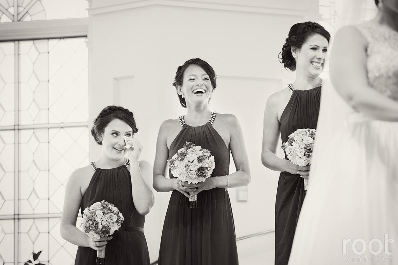 orlando-wedding-photographers-23