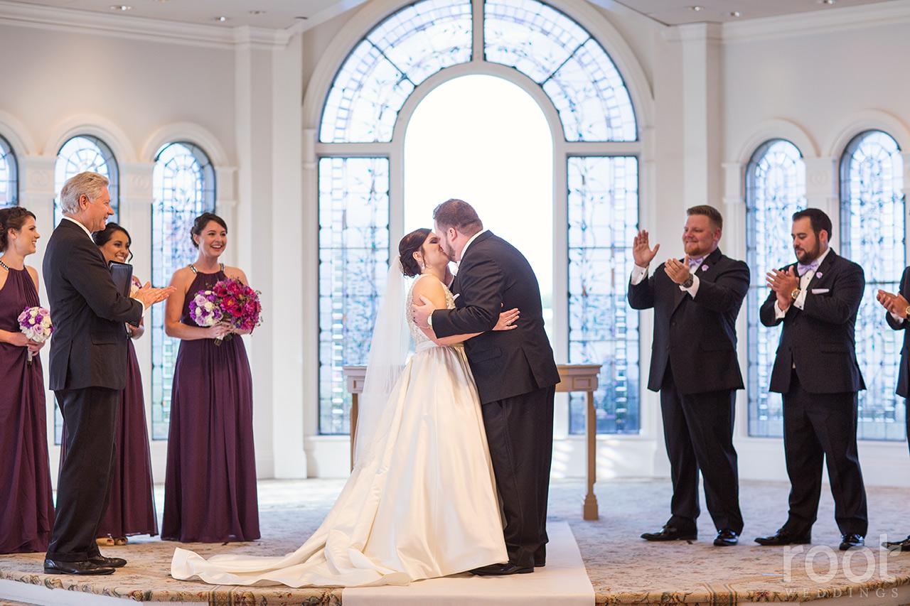orlando-wedding-photographers-25