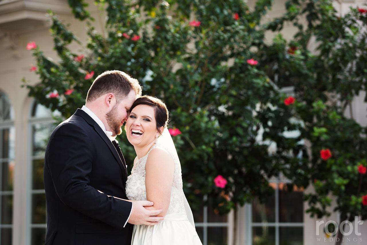 orlando-wedding-photographers-28