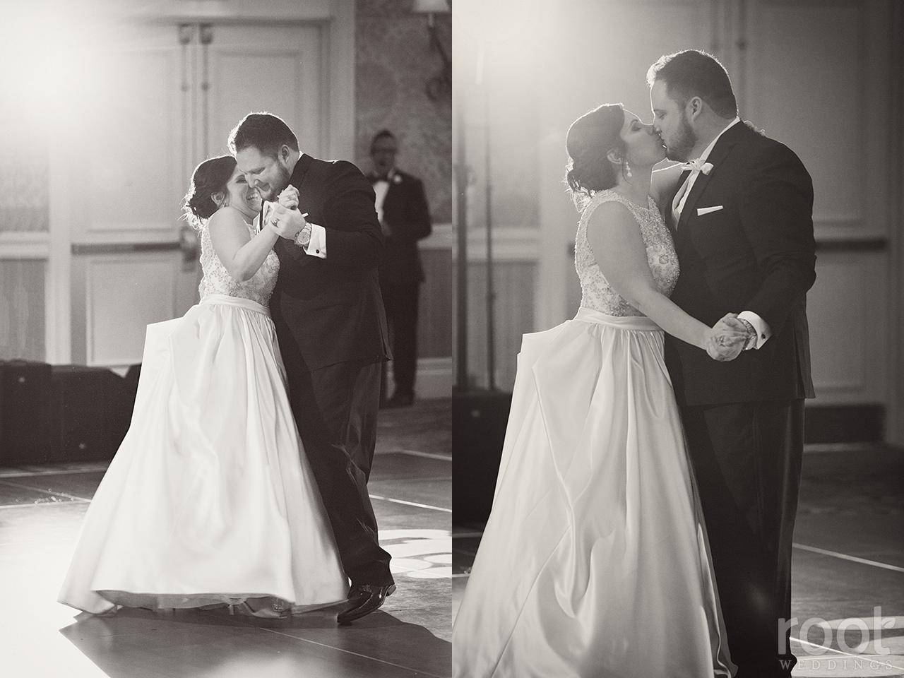 orlando-wedding-photographers-35