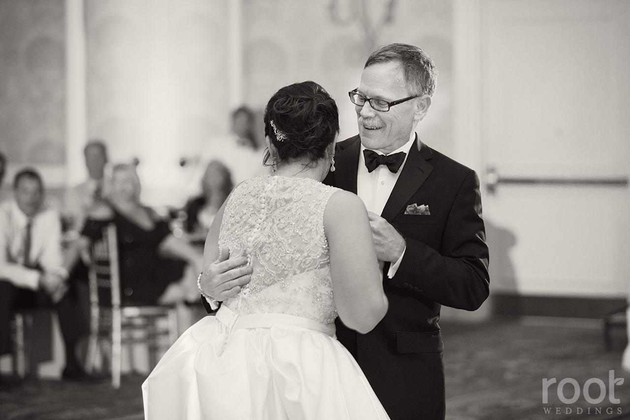 orlando-wedding-photographers-37
