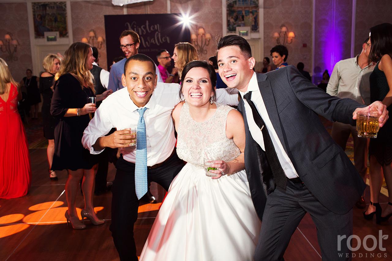 orlando-wedding-photographers-38