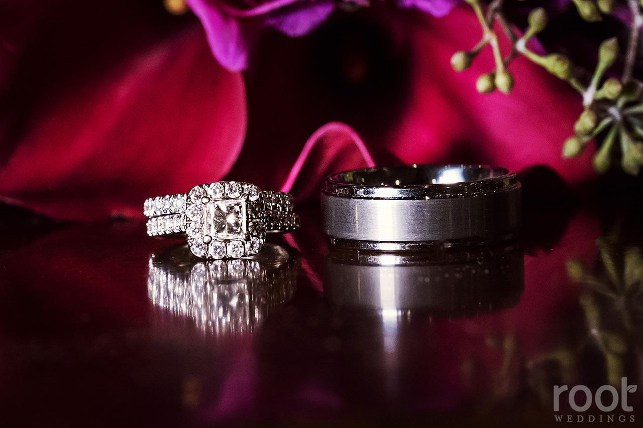 orlando-wedding-photographers-40
