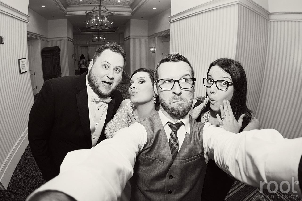 orlando-wedding-photographers-41