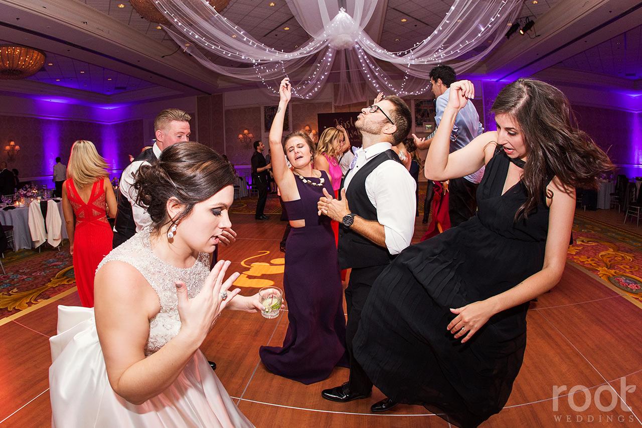 orlando-wedding-photographers-42