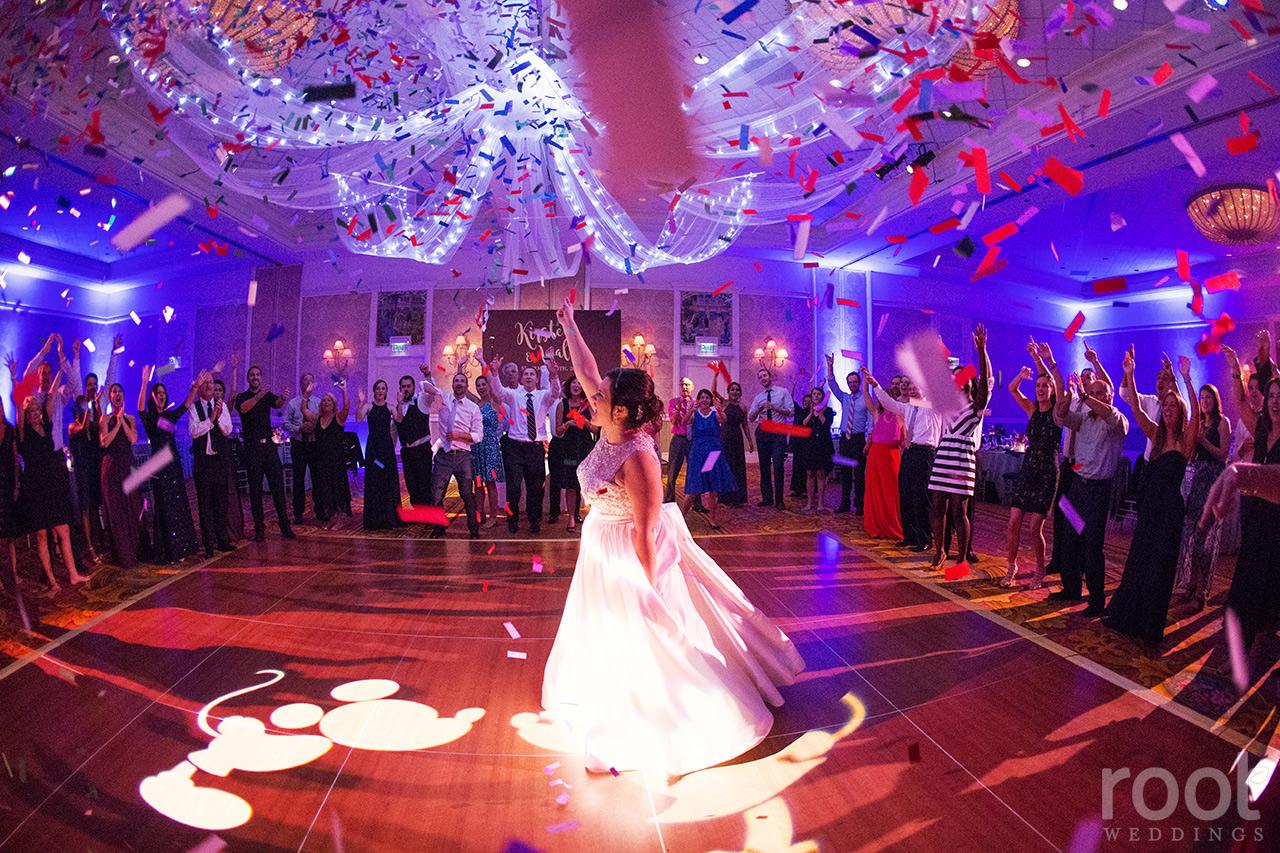 orlando-wedding-photographers-43