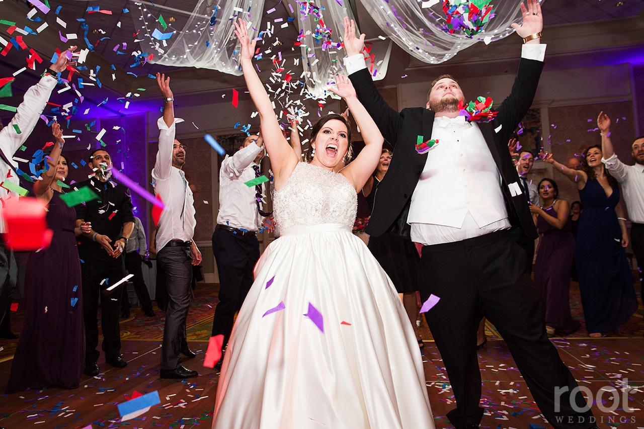 orlando-wedding-photographers-45