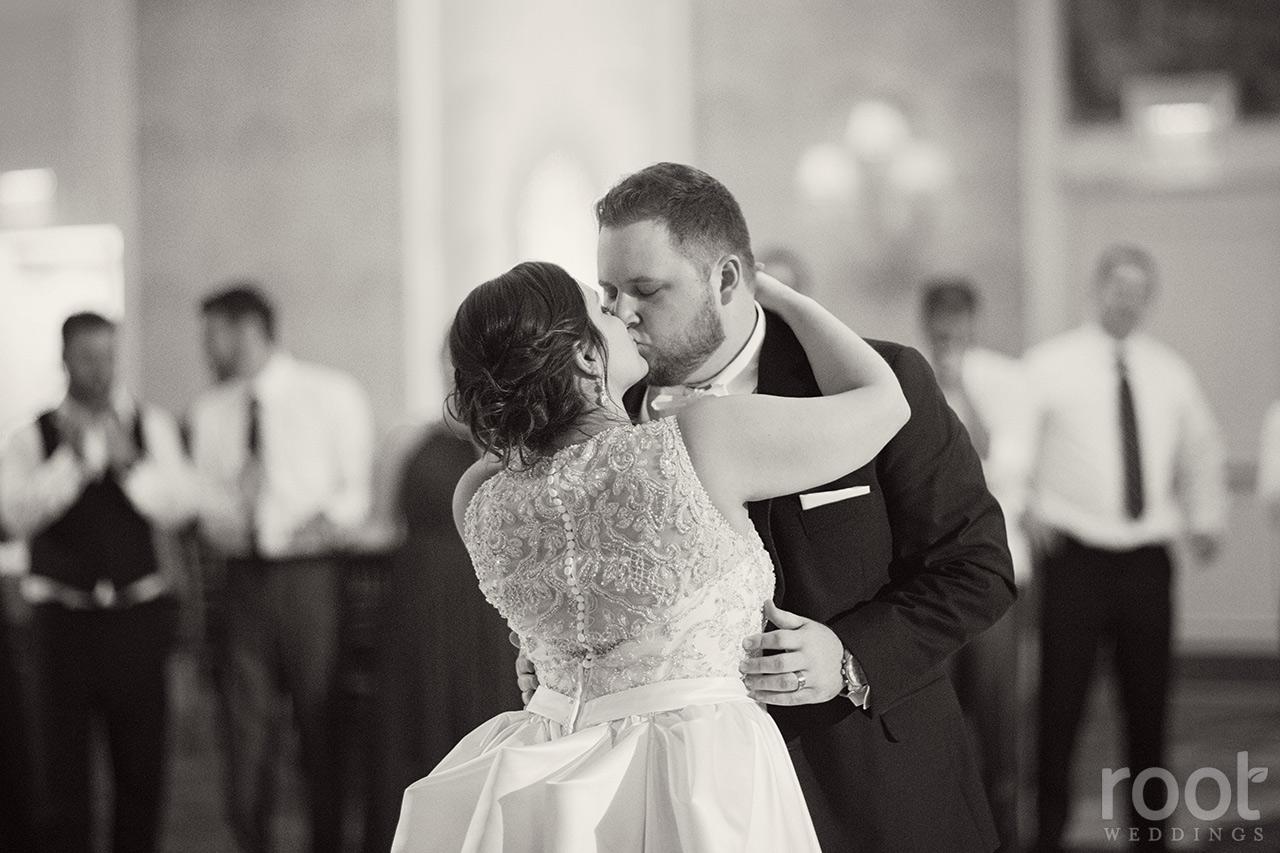 orlando-wedding-photographers-48