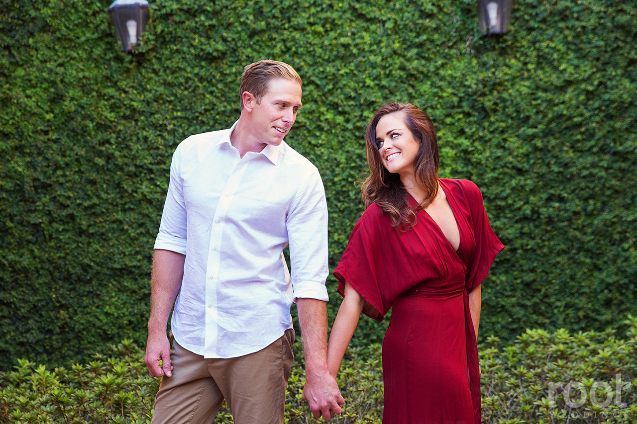 rollins-college-campus-engagement-session-01